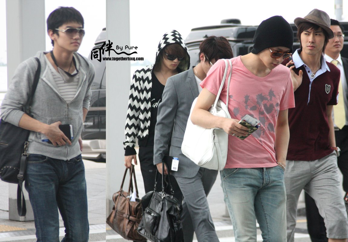 http://welovetvxq.files.wordpress.com/2009/06/ea42f0b85c27789c3ebeadc66c0ba0c0.jpg